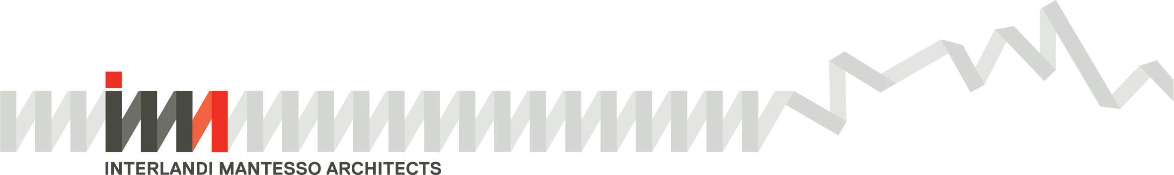 Interlandi Mantesso Architects logo